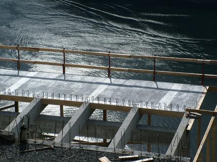rsz_betongstruktur_og_vann