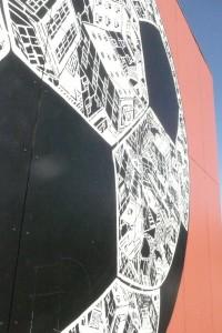 rsz_m-city_detalj_fra_ball