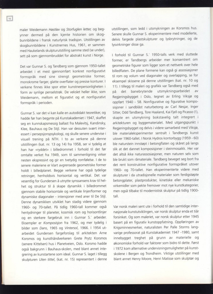 scan20078
