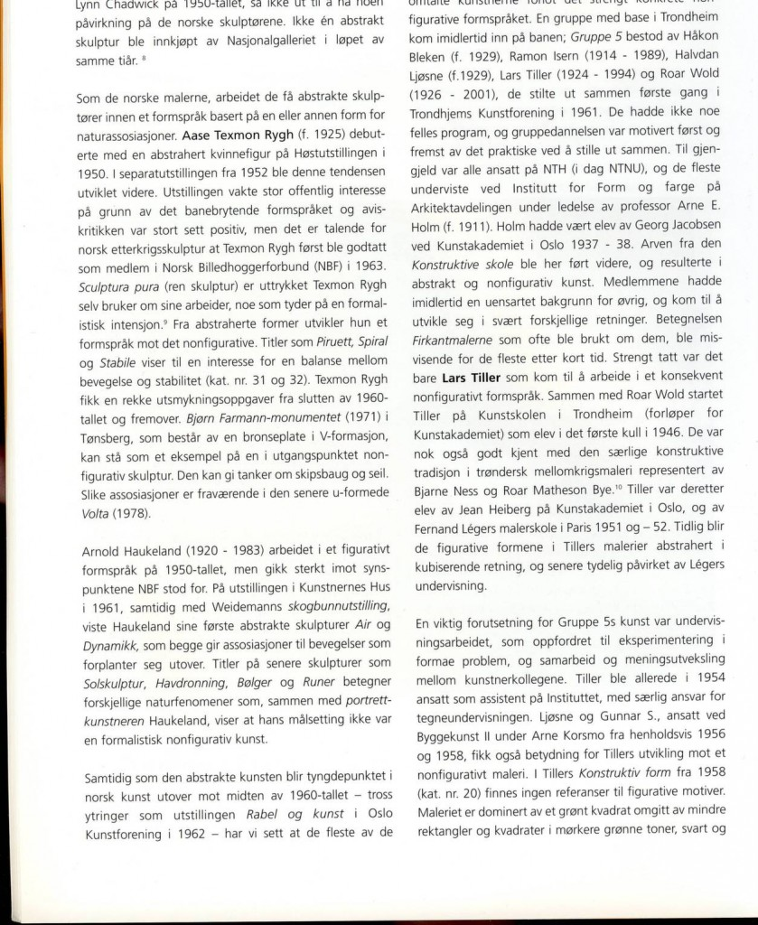 scan20080
