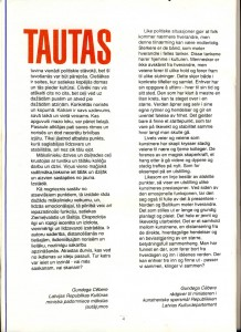 scan20359
