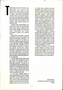 scan20361